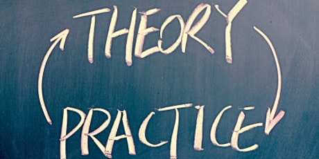 Theory into Practice - structured teaching and learning in education support settings tickets