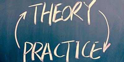 Theory into Practice - structured teaching and learning in education support settings