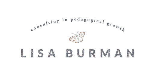 Early Childhood Series in the South - Creating Inspiring Learning Spaces