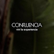Confluencia Producciones logo