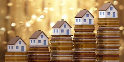 NY Real-Estate Investment Class (Learn how to get