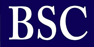 BSC Prison Network - The future of Resettlement and Rehabilitation.