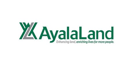 AyalaLand's Reserve Now, Pay Later Event in Dubai! tickets