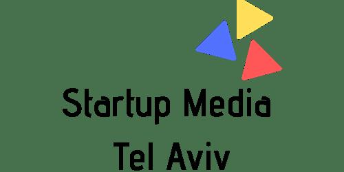 Startup Media TLV 2020