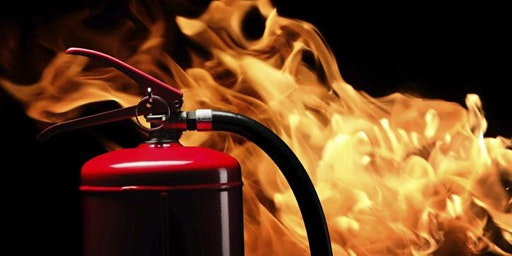 Fire Safety and Fire Marshal Level 2 (Care Sector)