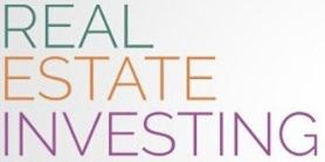 UK Property and Real Estate Investing  tickets