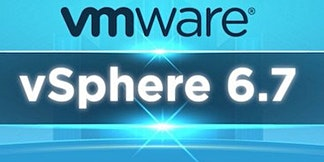 BECOME A CERTIFIED VIRTUALIZATION PROFESSIONAL IN VMWARE 6.7 only P 25,000