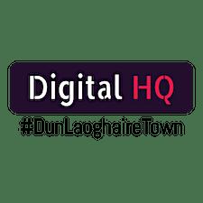 Digital HQ clg logo