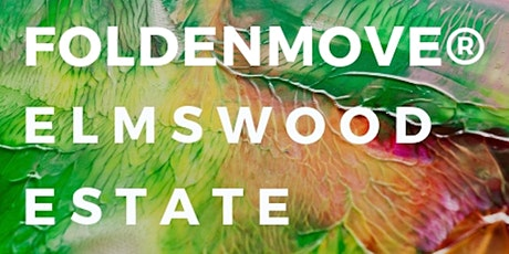 FOLDENMOVE® Elmswood Immersion tickets