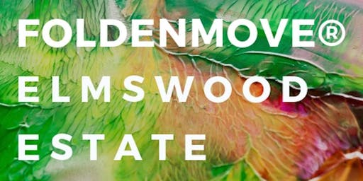 FOLDENMOVE® Elmswood Immersion