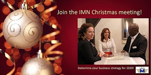 IMN Christmas