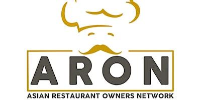 ARON Awards Dinner Tickets Registration