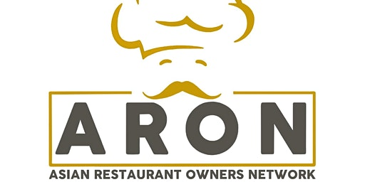 ARON Awards Dinner Tickets Registration