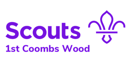 1st Coombs Wood Scouts Family Quiz Night tickets
