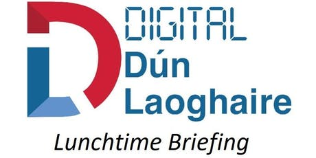 Lunchtime Business Briefing - How to Promote Your Business Online tickets