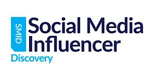Social Media Influencer Discovery Workshop
