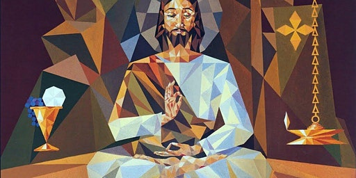 Meditation in the Christian Tradition