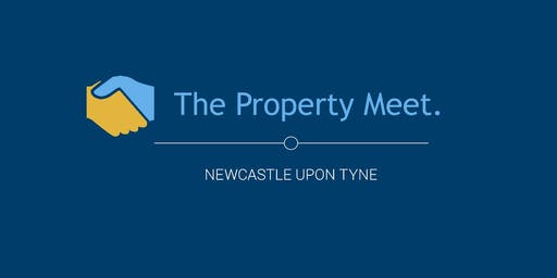 The Property Meet