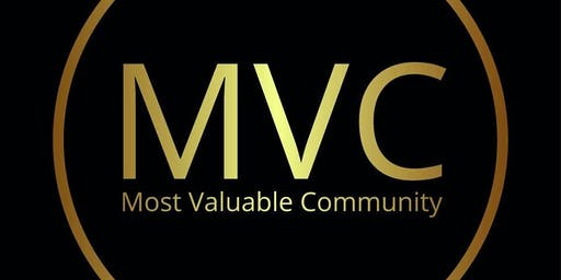 MVC - Tool Of Opportunity
