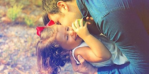 De moi à mon enfant, les mots qui font grandir et ceux qui coupent l'élan