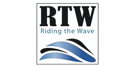 Riding the Wave 2020 tickets