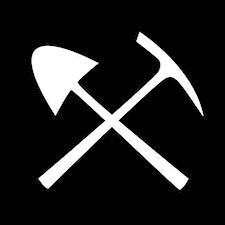 Knox Mine Disaster Documentary Film Screening Series logo