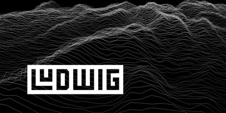 Ludwig: a Code-Free Deep Learning Toolbox by Uber biglietti