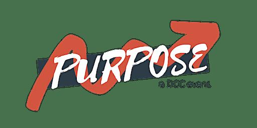 Purpose Night