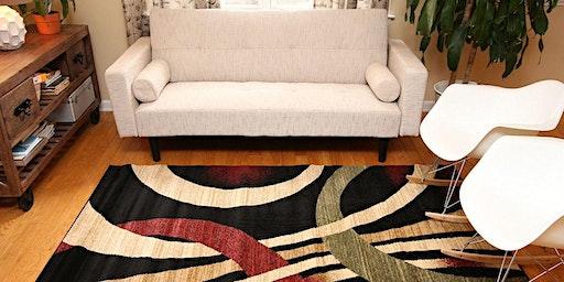 Rugaequip Carpet Meeting