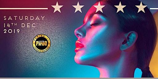Hollywood Milano Sabato 14 Dicembre 2019 #Exclusive - ✆ 3332434799