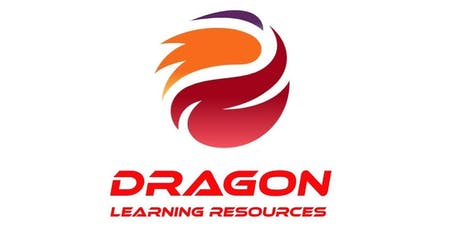 Preview - The Secrets Of Dragonomics  (Real Estate Trade Secrets Reveal) tickets