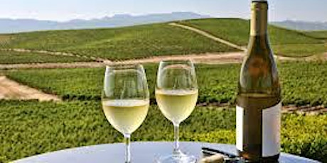 Swirl and Sip- Napa Valley 2020 tickets