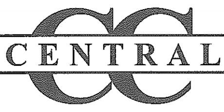 Central College Convention tickets
