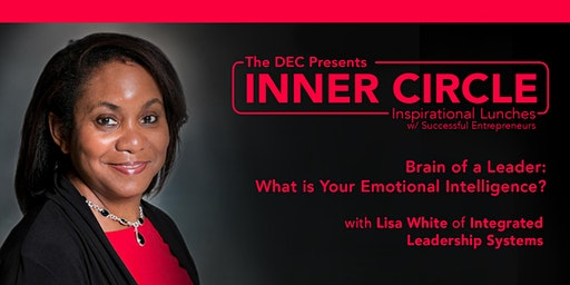 Brain of a Leader:  What is Your Emotional Intelligence?