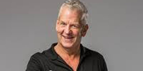 Special Event Lenny Clarke Friday Jan 10th at Lots of Laughs tickets