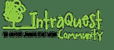 IntraQuest Community CIC logo