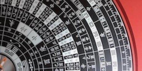 Séminaire :  La voie authentique du Feng Shui qui peut dynamiser votre vie billets