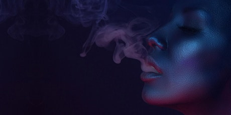 NYE 2020 | TUE.DEC 31ST | KARMA HOOKAH |6pm-3am  tickets