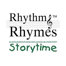 @popupstorytime logo