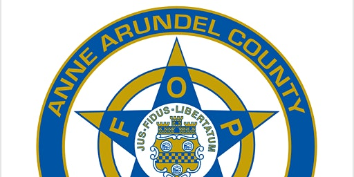 FOP Lodge #70's 50th Anniversary Salute to our Charter Members!