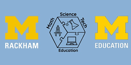 EMST Rackham Interdisciplinary Workshop - Irma Stevens - December 2019 tickets