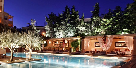 Festive Wellness Weekend Escape | Private for 2 people entradas