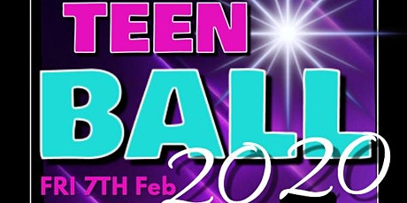 Mullingar TY Ball- AFTERS TICKET. tickets