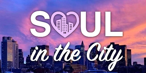 Soul in the City: an OUT of the BOX, Positive Body Empowerment Experience: San Diego