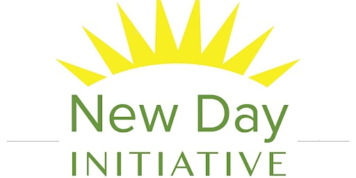 New Day Initiative Conference