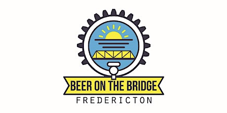 Beer on the Bridge 2020 tickets