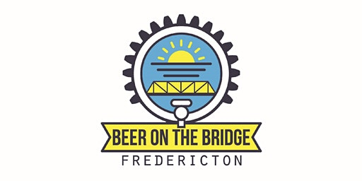 Beer on the Bridge 2020