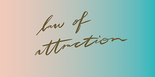 Law of Attraction Workshop in London