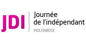 Soirée réseau de la JDI et du Centre d'Entreprises de Molebeek