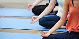 In-Bodiment: A 6-Week Teen Girls Yoga Series